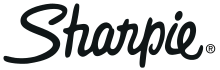 logo of Sharpies