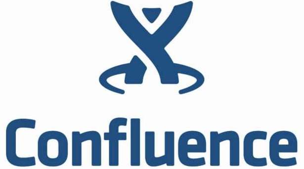 logo of Confluence