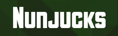 Logo of Nunjucks
