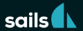 logo of Sails